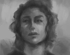 New Work, Art Drawings, Digital Art, Behance, Photoshop, Gallery, Illustration, Check, Painting