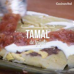 Fougas with scrapes - Clean Eating Snacks Mexican Snacks, Mexican Dessert Recipes, Mexican Dishes, Wallpaper Food, Bien Tasty, Cooking For Dummies, Tamale Recipe, Good Foods To Eat, Food Humor