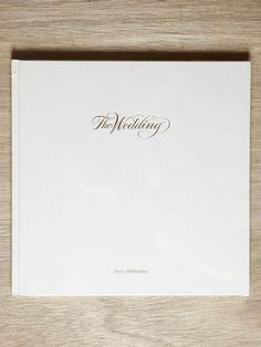Boris Mikhailov 'The Wedding'. Morel Books 2010