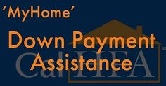 (MyHome) Assistance program provides a deferred-payment junior loan for up to 3.5% of the Purchase price or Appraised value, whichever is less. With (MyHome) the buyer pays back this Jr. Loan when the home is sold or refinance. (MyHome) is a great way to buy a Home without digging into your hard earn Savings!  #JeskoisMrtg #OscarTortolaGroup #OTGsmart .  #mortgage #home #homedecor #myhome #realtor #realtorlife #realestate #property #iamarealtorisellhousesitswhatido #imarealtor #topproducer…