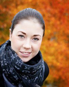 Laura Lepistö Story: Eija Väliranta Photo: Timo Pyykkö Kotivinkki 1/2014 www.kotivinkki.fi