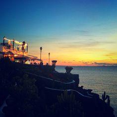 http://www.lanzaroteinformation.com/content/puerto-del-carmen-resort-lanzarote
