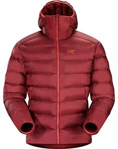 13191e916539 Arcteryx Cerium SV Hoody Mens   Check out this great product. Men Hiking