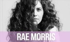 Image result for rae morris