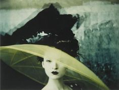 View MODE CHAPEAU by Sarah Moon on artnet. Browse upcoming and past auction lots by Sarah Moon. Sarah Moon, Moon Photography, Creative Photography, Portrait Photography, Fashion Photography, 1970s Photography, Digital Scrapbook, Art Tribal, Moon Photos