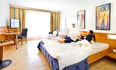 http://www.binggl.com/zimmer-hotel-lungau.html  Hotelzimmer im Salzburger Land