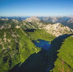 Urlaub in Deutschland: 11 unterschätzte Reiseziele