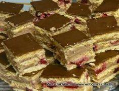 Creative Food, Dessert Recipes, Desert Recipes, Pastries Recipes
