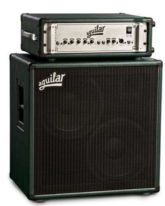 watt stack x with dp micro cl head bass cabinet amp ampeg