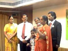 Divine Noni User Experiences - Tamil