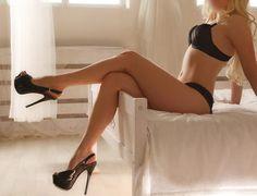 #treatmelikeaprincess #spoilme #heels