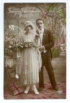 Wedding 023 | fortucci1976 | Flickr