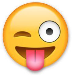 iPhone-emojis-gigantes2