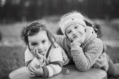 Photo childhood by Angelika Kaczanowska on 500px