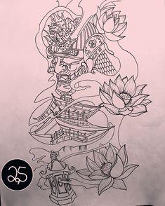 Art Band ❷●❺ is part of Mermaid tattoos Ideas Miss Fluff - Mermaid tattoos Ideas Miss Fluff Japanese Dragon Tattoos, Japanese Tattoo Art, Japanese Tattoo Designs, Japanese Sleeve Tattoos, Japanese Art, Koi Dragon Tattoo, Kunst Tattoos, Tattoo Drawings, Japan Tattoo Design