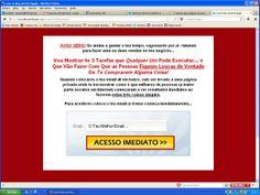 http://www.lazymillionairesleague.com/c/?p=enrecruitptsales&id=reisanto&ad=