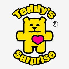 Teddy's Surprise toys - kids toys from various manufacturers. Wide choice of toys. Teddy's Surprise Simplifies the choice of toys for a child When you buy Teddy's Surprise , you can not see a surprise toys inside the box. Teaching Kids, Kids Learning, Baby Toys, Kids Toys, My Children Quotes, Child Smile, Toys Photography, Nice Photography, Asian Kids