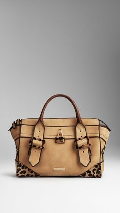 002f07c1643 Shop women s bags   handbags from Burberry including shoulder bags, exotic  clutches, bowling and tote bags in iconic check and brightly coloured  leather