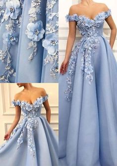 Cute Prom Dresses, Beautiful Prom Dresses, Ball Dresses, Elegant Dresses, Homecoming Dresses, Sexy Dresses, Ball Gowns, Fashion Dresses, Dresses For Work