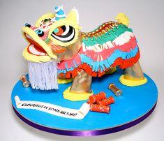 15th birthday cake Finns 15th Pinterest Birthday cakes 15th
