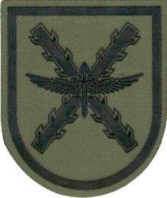 FAMET- Fuerzas Aeromóviles del Ejército de Tierra