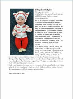 Best Baby Doll, Baby Doll Clothes, Baby Born, Knitted Dolls, Diy Doll, Baby Knitting Patterns, Baby Cards, Barbie Dolls, Smurfs