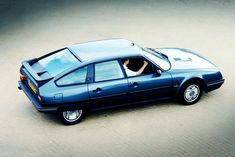Iain Curry Citroen CX owners and fan Club - Drive Citroen Ds, Running Gear, Used Parts, Top Cars, Latest Cars, Commercial Vehicle, Car Insurance, Peugeot, Classic Cars