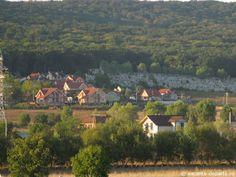 Zona rurala, Romania  http://www.vacanta-departe.ro/incepe-programul-turistic-vacante-la-tara-cu-preturi-de-la-150-lei/program-turistic-vacante-la-tara/