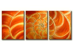 Best luik schilderijen images abstract art
