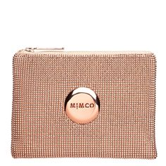f14119034e27 The 7 best Mimco images on Pinterest