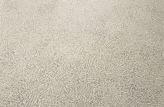 A new generation of sustainable flooring, offering visuals in wood or stone. An infinite number of options are available through the latest digital impression Cork Flooring, Beach Condo, Stone, Wood, Collection, Floors, Bathroom, Home Tiles, Washroom