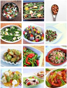 13 Salads from your Pressure Cooker! Wolfgang Puck Pressure Cooker, Stovetop Pressure Cooker, Pressure Cooking Today, Using A Pressure Cooker, Pressure Cooker Recipes, Electronic Pressure Cooker, Orange Salad, Rice Cooker, Recipe Collection