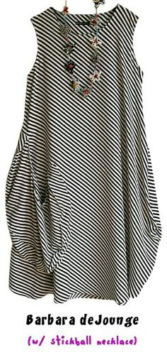 92f39aad8fde Modedesign, Dammode, Klänning Kjol, Lediga Kläder, Gör Det Själv Kläder,  Sommarklänningar