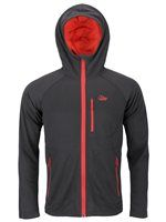 ➤ Shop Now High Quality Outdoor Fleece In Stock Outdoor Wear, Mens Fleece, Hoody, Hooded Jacket, Shop Now, Jackson, How To Wear, Stuff To Buy, Shopping