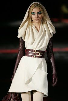 female jedi costume - Sök på Google