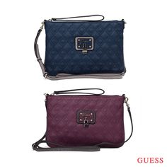#butycom #folllowme #follow #newcollection #fallwinter14 #autumnwinter14 #aw14 #fw14 #onlinestore #online #store #newarrivals #newproduct #bag #bags #guess #guessbag #guesscollection #wine #crosbody #petite #clutch #womencollection #women #womenbag #accessories #newaccessories #guessaccessories