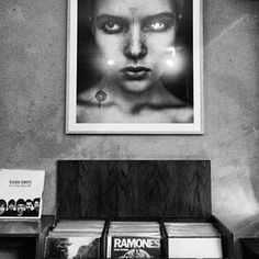 Located Near Anker Hotel, Oslo Hotels, I Am Awesome, Frame, Artwork, Photography, Gin, Home Decor, Wine Pairings, Environment