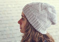 DREIECKE hat