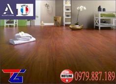 Bạn là người thích sàn gỗ từ Châu Âu, bạn thích những sản phẩm nhập khẩu có độ bền và chất lượng tốt, an toàn cho sức khỏe