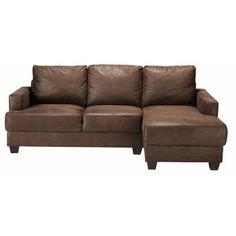 Divano Angolare Emilia Romagna.33 Best Divani Letto Ad Angolo Images Furniture Sofa Home Decor