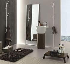 Bathroom Vanity Decor latest posts under: bathroom doors | ideas | pinterest | bathroom
