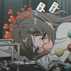 -   - #animeicons #animeiconsaesthetic #animeiconsaesthetic90s #animeiconsaestheticdark #animeiconscute #animeiconsdark #animeiconsmale #animeiconsmatching Anime Tumblr, Anime Gifs, Sad Anime, Anime Neko, Kawaii Anime Girl, Anime Love, Manga Anime, Cute Anime Pics, Anime Girl Cute