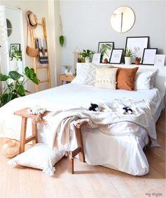 Home Interior Design .Home Interior Design Home Design, Room Interior Design, Interior Modern, Minimalist Interior, Minimalist Architecture, Minimalist House, Interior Colors, Interior Livingroom, Apartment Interior