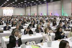 Maior reunião de avaliadores de vinho do mundo elege os melhores nacionais - economia - geral - Estadão