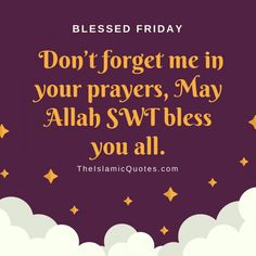 Jumma Mubarak Quotes with Images and Wishes. For Western World, Friday can be Black or White but for the Muslim world, Friday has always been a lucky and the most blessed day among all days of a week. Tim Riggins, Hug Quotes, Funny Quotes, Muslim Quotes, Islamic Quotes, Mantra, Friday Quotes Humor, Blessed Friday, Happy Friday