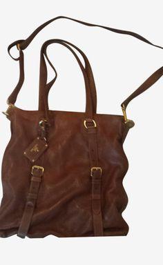 cb4ea950a7a8 #Prada #Bags Prada Bags Prada Bag, Prada Handbags, Tote Handbags, Star