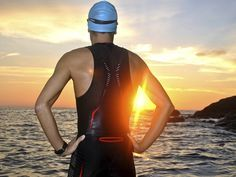 Your 6-Month IRONMAN Training Plan