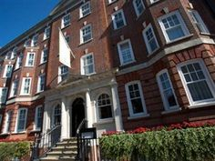 Ten Manchester Street Hotel London United Kingdom - Best discount hotel rates