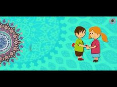 Happy Rakshabandhan in Advance - YouTube