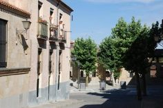 Spain Photos - Featured Images of Spain, Europe - TripAdvisor